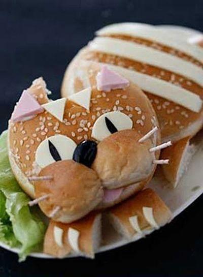 yemek4