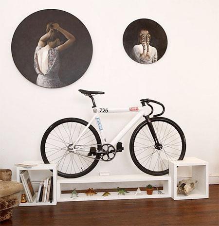 bisikletdekor2