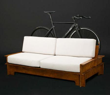 bisikletdekor3