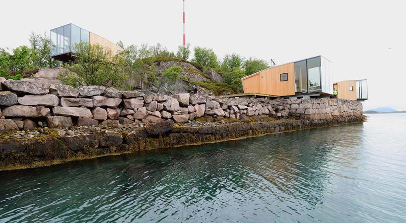 denizesifirstudyo5