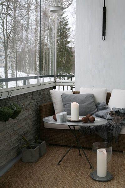 balkon19