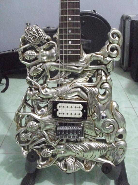 ilgincgitar20