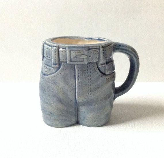 kahvekupa17