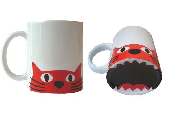 kahvekupa4