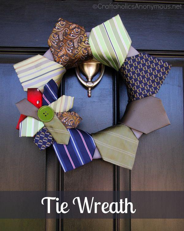 kravat13