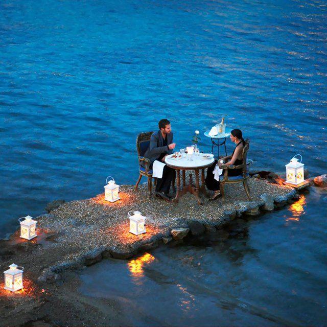 romantikyemek11