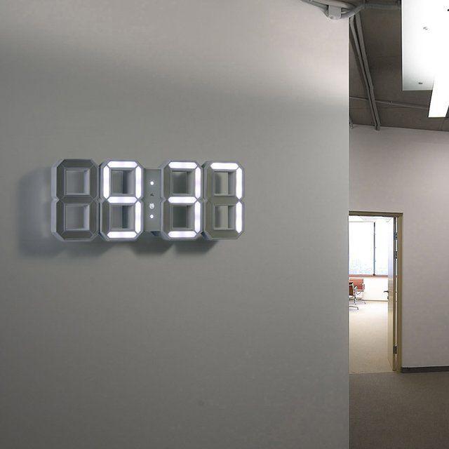 duvar saatleri