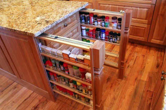 mutfak düzenleme ipuçları