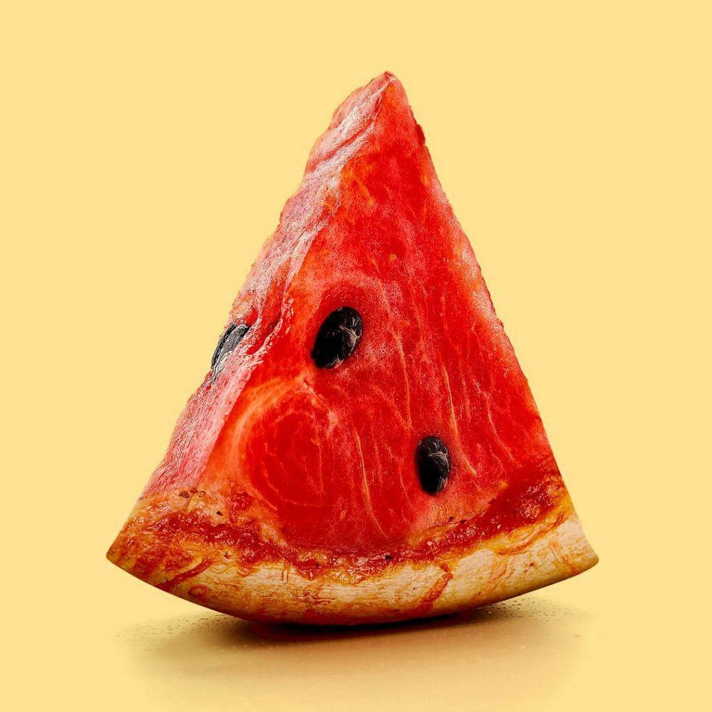karpuz-pizza