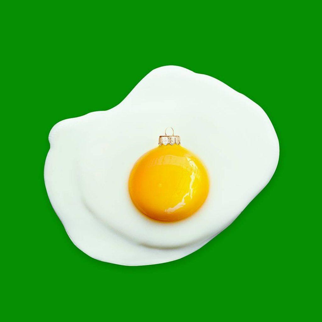 yumurta-süs