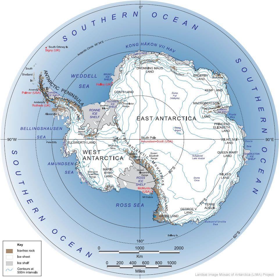 antarktika13