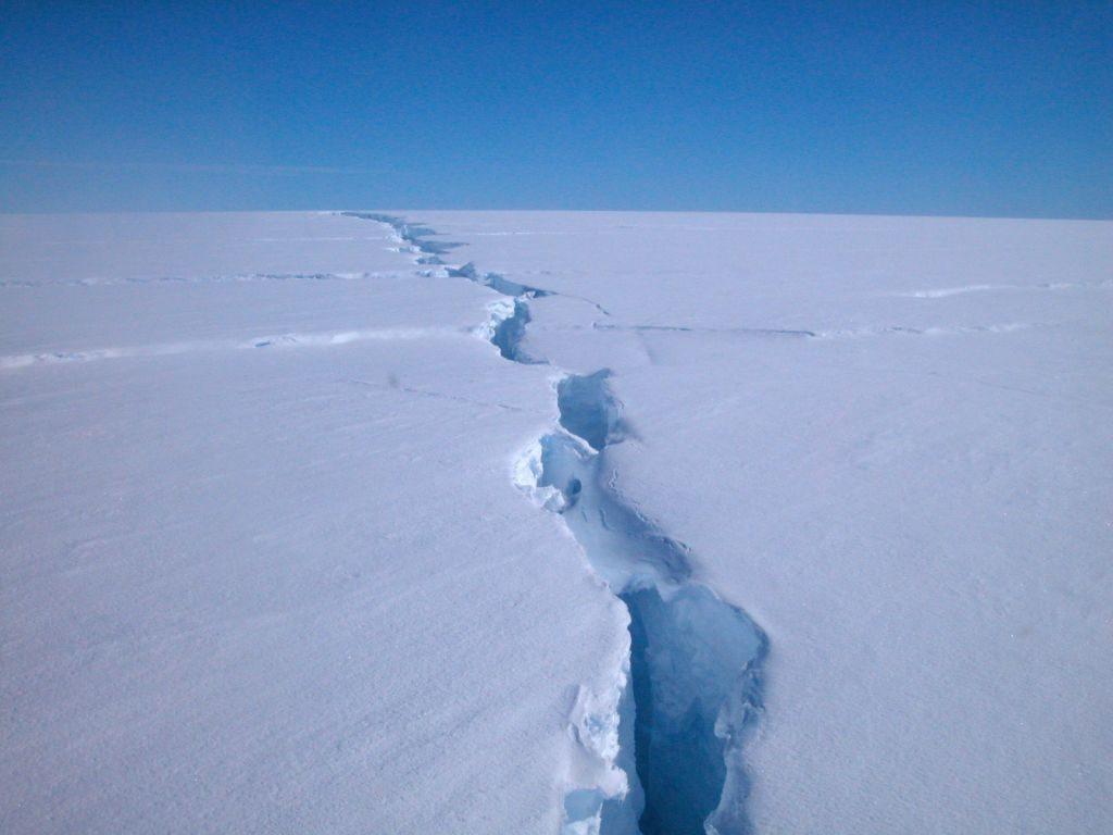 antarktika17