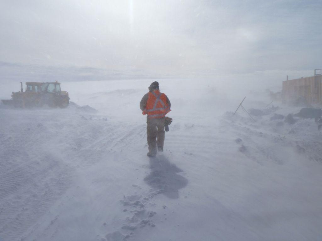 antarktika18