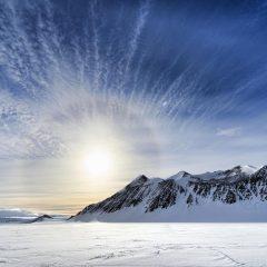 Antarktika Hakkında Az Bilinen 20 İlginç Bilgi