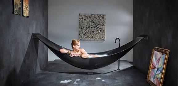 En İyi Banyo Tasarımlarından 10 Güzel Örnek