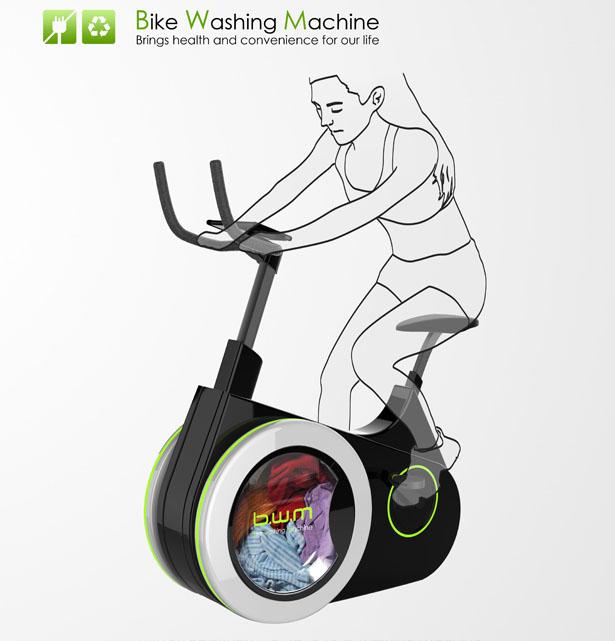 bisikletmakine1
