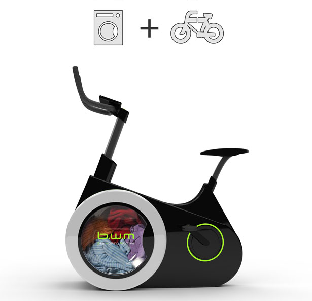 bisikletmakine4