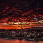 Budapeşte'ye Gitmeden Önce Bu Muhteşem Fotoğrafları Mutlaka Görmelisiniz