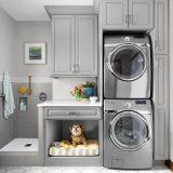Çamaşır Odasını Yenilemek İsteyenlere 20 Kaliteli ve Başarılı Model