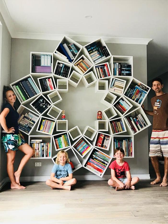 tasarım-kitaplık