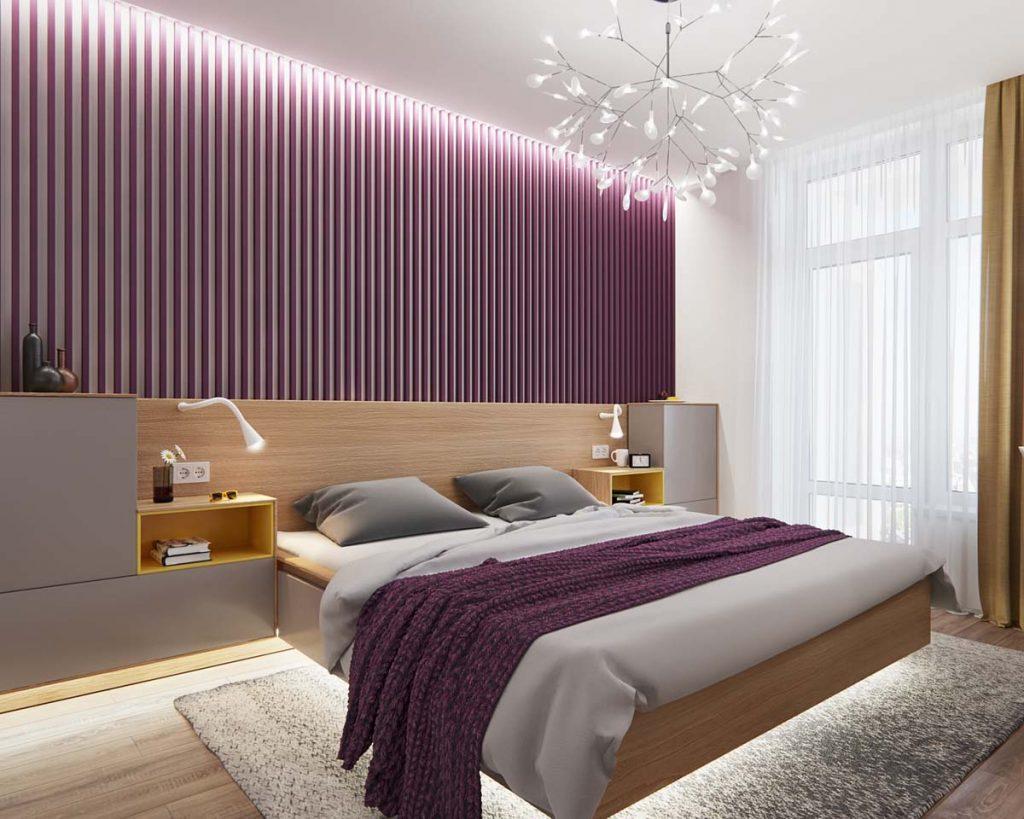 ekonomik- yatak-odası