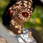 Gölgeleri Başarıyla Kullanan 16 Yaratıcı Fotoğrafçı