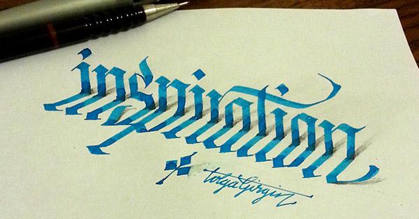 kaligraf1