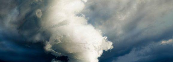 Kasırgalar Hakkındaki 10 Şaşırtıcı Gerçek