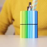 İnanılmaz Kullanışlı Manyetik Kalem Seti