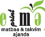 matbaa-elma-logo