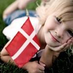 Dünyanın En Mutlu 20 Ülkesi