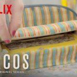 """""""Narcos"""" Koltuk Pastası Nasıl Yapılır?"""