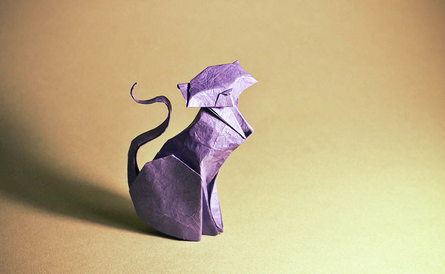 origami15