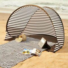 Yeni Moda Plaj Şemsiyeleri
