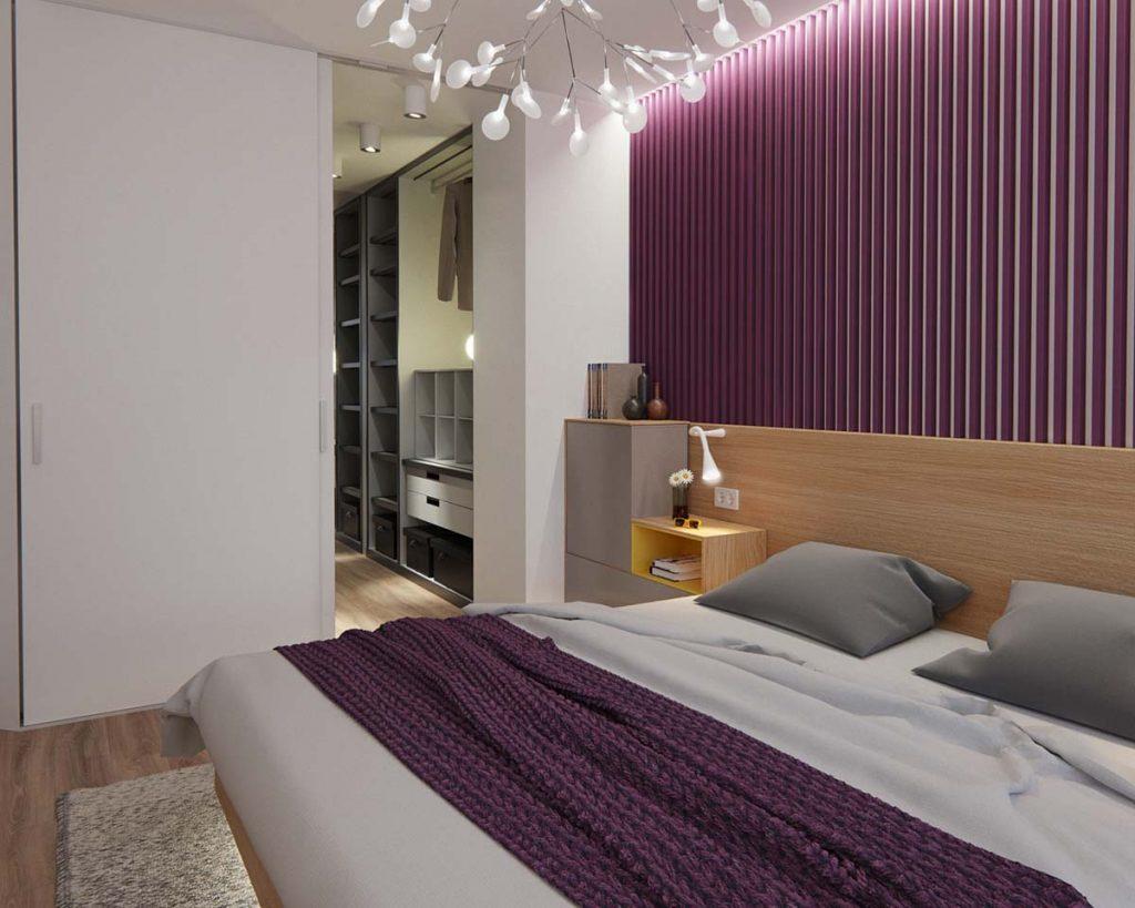 ekonomik-yatak-odası