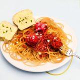 Yemek Yapamayan Tasarımcıdan Günlük Objeler ile Sahte Yemekler