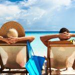 Sakin Bir Yaşam İçin Yapabileceğimiz 10 Kolay Madde