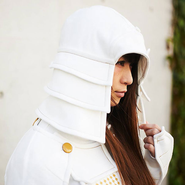 samuray2