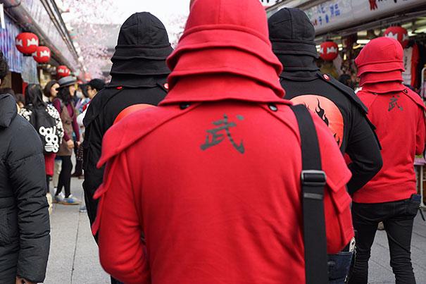 samuray4