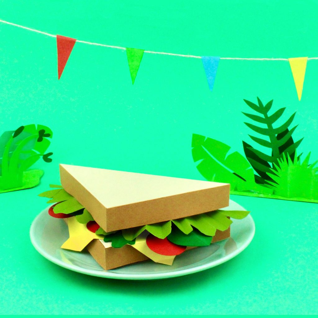 fon-kartonu-sandiviç