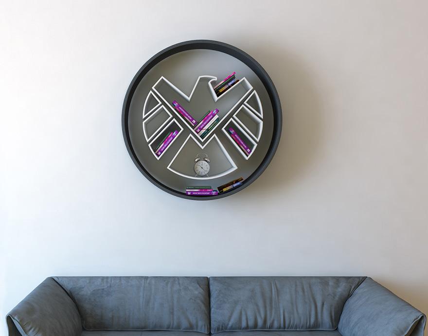supermobilya3