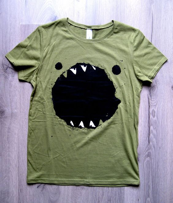 tshirt16