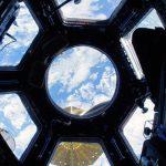 Uluslararası Uzay İstasyonunu Muhteşem 4k Video ile Ziyaret Edelim