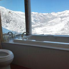 Dünyanın En Güzel ve Etkileyici 12 Tuvalet Manzarası