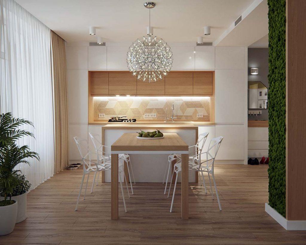 ekonamik-yemek-masası