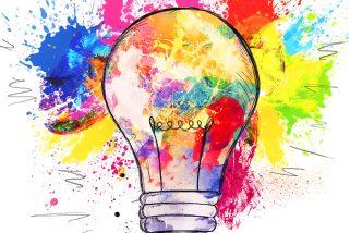 Yaratıcı Kalmak İçin Yapabileceğimiz 10 Uygulanabilir İpucu